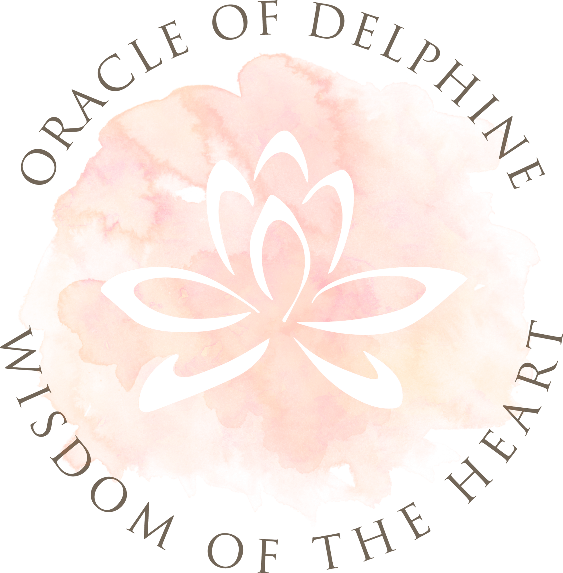 Oracle-of-Delphine--circle-logo