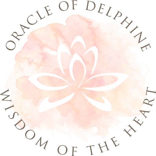 https://www.oracleofdelphine.com/wp-content/uploads/2020/11/cropped-Oracle-of-Delphine-circle-logo.png